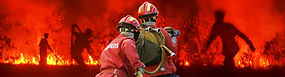 curso-de-bombeiro-civil-rj