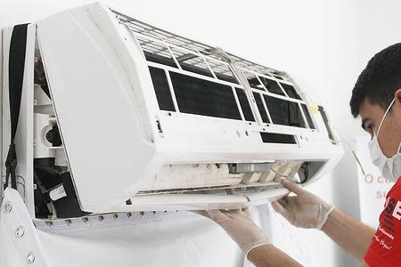instalação-de-ar-condicionado-rj.jpg
