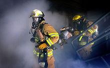 curso-de-brigada-de-incêndio-rj