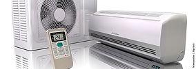 instalador-de-ar-condicionado-rj