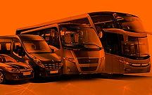 aluguel-de-ônibus-rj