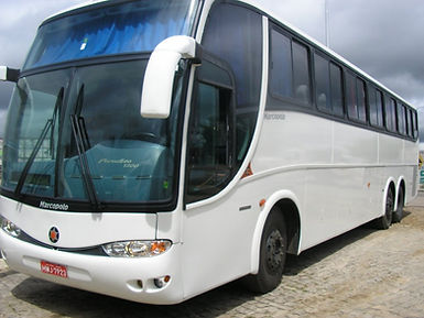 aluguel-de-ônibus-rj.jpg