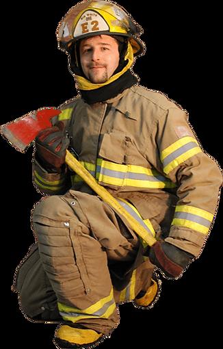 curso-de-formação-de-bombeiro-civil-rj