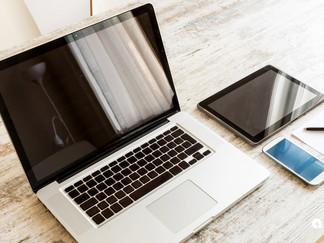 Conseil pour préparer la création de votre site Internet