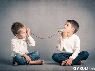 Pourquoi un plan de communication?