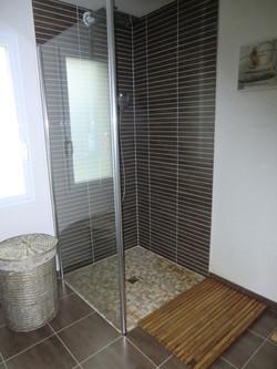 Ploeren - Salle de bain