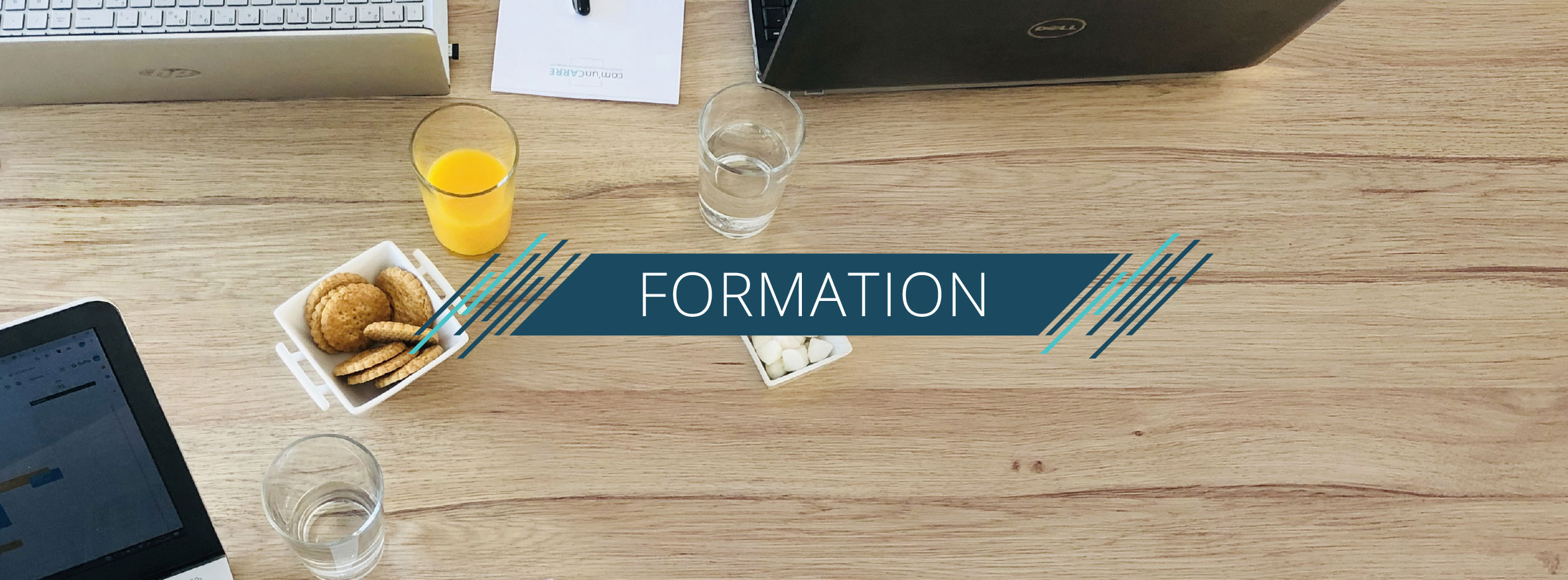 COM-UN-CARRE_Formation