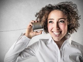 5 conseils pour entretenir le bouche à oreille