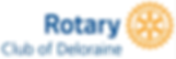 Rotary Deloraine logo 269x90.png