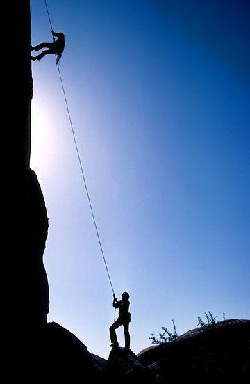 pexels-photo-209209 climbing ropes.jpeg