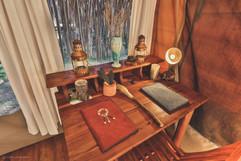 desk iii.jpg
