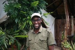 Read: Meet John Kingori