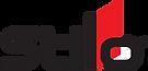 Stilo logo.png