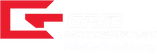 Grid Logo 2 wegetyouracing.png