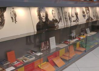 Kom naar onze expositie in Zaandam