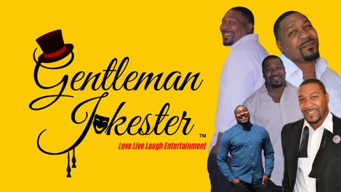 Love Live Laugh Entertainment