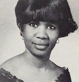 Linda Jackson Williams.jpg