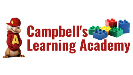 Campbell's Learning Academy, Inc.