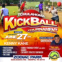 6-27-2020 Kickball Tournament.jpg