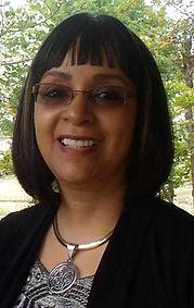 Brenda J. P. Crawford