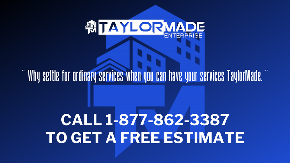 TaylorMade Enterprise, LLC