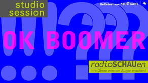 Podcast: Baby Boomer vs. Millenials