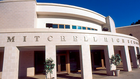Mitchell High School Alumni Association, Inc.