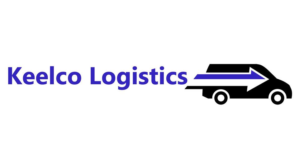 Keelco Logistics, LLC