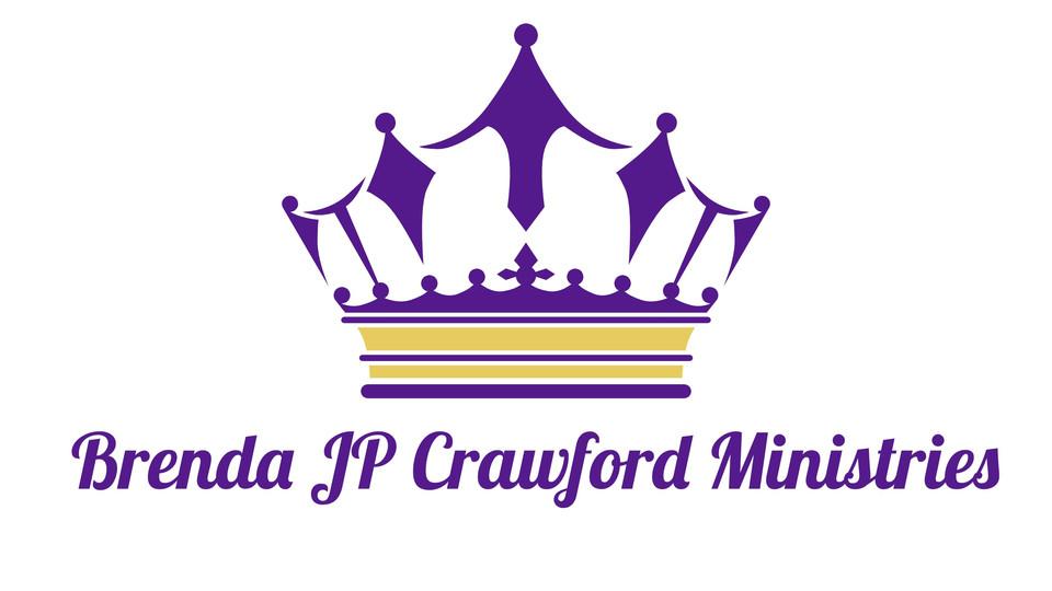 Brenda J P Crawford Ministries