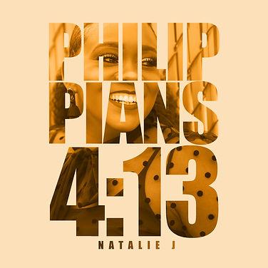 3000x3000-NatalieJ-Philippians413-Final.