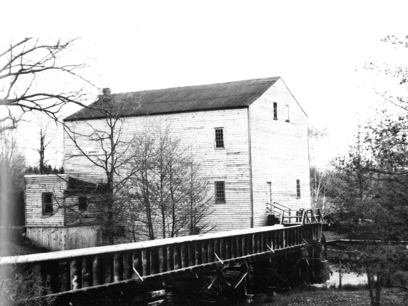 Backhouse-Mill-Port-Rowan-erected-in-1798-as-a-saw-mill-later-converted-to-a-grist-mill