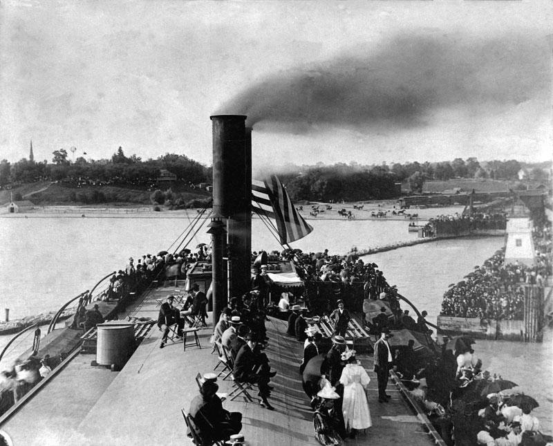 Shenango Port Dover-1895