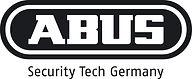 ABUS_Logo_1c_B_pos_2011.jpg
