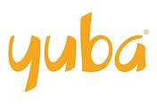 Yuba-logo-white-background.jpg