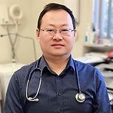 Dr Eric.jpg