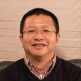 Dr. Ling.JPG