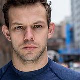 Patrick Capaloff-Fowler.jpg