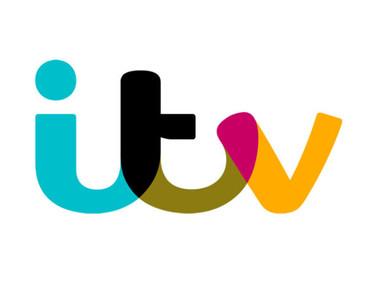itv-logo.jpg