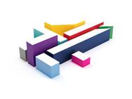 Channel 4.jpg