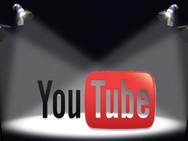 Youtube-Spotlight1.jpg
