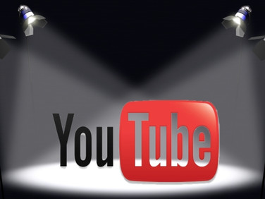 Youtube-Spotlight1.jpg