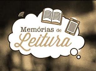 FLIPF Memórias de Leituras