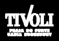 Tivoli-Property-WHITE_PRAIADOFORTE.png