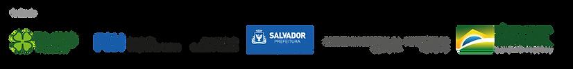ASSINATURA-RODAPE-950x115px.png