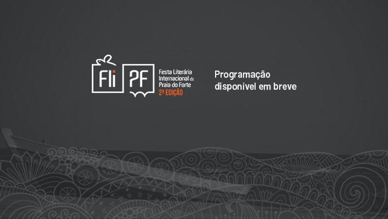VID-FLIPF-EDICAO2-GENERICO.jpg
