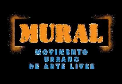 LOGO-MURAL_edited.png