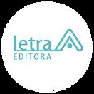 LETRA-EDITORA.png