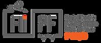 FLIPF-2-EDICAO-2.png