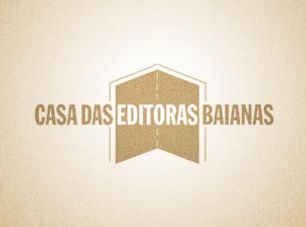 FLIPF Casa das editoras baianas