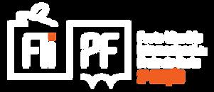 FLIPF-2-EDICAO.png